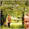 Emmas Glück : Kinoposter