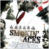 Smokin' Aces : poster