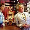 Mr. Magoriums Wunderladen : Bild Dustin Hoffman, Natalie Portman, Zach Helm