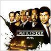 Law & Order : Bild