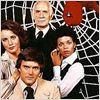 Spider-Man - Der Spinnenmensch : Kinoposter