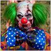 Zombieland : Bild Ruben Fleischer