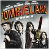 Zombieland : Kinoposter