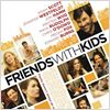 Friends With Kids : Kinoposter