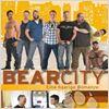 BearCity : Kinoposter