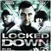 Locked Down : Kinoposter