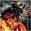 Ghost Rider 2: Spirit of Vengeance : poster