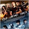 G.I. Joe 2: Die Abrechnung : Kinoposter