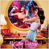 Katy Perry: Part of Me 3D : poster