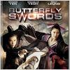 Die Macht des Schwertes : Bild