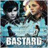 Bastard : Kinoposter