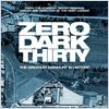Zero Dark Thirty : poster
