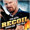 Recoil : Kinoposter