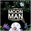 Der Mondmann : Kinoposter