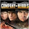 Company of Heroes : Kinoposter