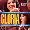 Gloria : Kinoposter