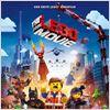 The LEGO Movie : Kinoposter