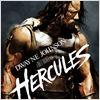 Hercules : Kinoposter