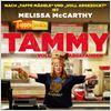 Tammy - Voll abgefahren : Kinoposter