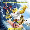 SpongeBob Schwammkopf 3D : Kinoposter