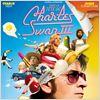 Charlies Welt - Wirklich nichts ist wirklich : Kinoposter