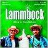 Lammbock : Kinoposter