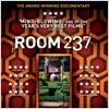 Room 237 : Kinoposter