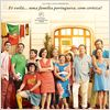 Portugal, mon amour : Kinoposter