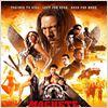 Machete 2: Machete Kills : Kinoposter