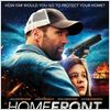Homefront : Kinoposter