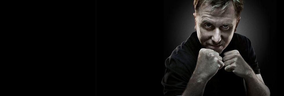 Lie To Me Lie To Me Bild Tim Roth 11 Von 50 Filmstartsde