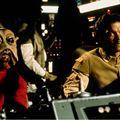 Star Wars: Episode VI - Die Rückkehr der Jedi-Ritter : Bild Billy Dee Williams