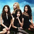 Bilder : Pretty Little Liars