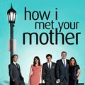Bilder : How I Met Your Mother