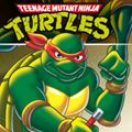 Bilder : Teenage Mutant Ninja Turtles