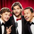 Bilder : Two And A Half Men