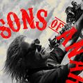 Bilder : Sons of Anarchy