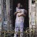 Letzte Tage in Havanna : Bild Jorge Martinez, Patricio Wood