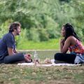 The Incredible Jessica James : Bild Chris O'Dowd, Jessica Williams (II)