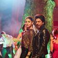 Eine Reise für die Liebe - Jab Harry Met Sejal : Bild Anushka Sharma, Shah Rukh Khan