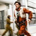 Star Wars 8: Die letzten Jedi : Bild Oscar Isaac