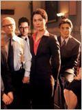 The Jury (US)
