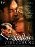 Stellas Versuchung