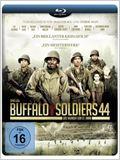 Buffalo Soldiers '44 – Das Wunder Von St. Anna
