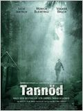Tann&#246;d