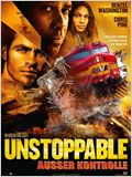 Unstoppable - Au&#223;er Kontrolle