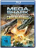 Megashark gegen Crocosaurus