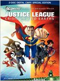 Justice League: Crisis On Two Earths