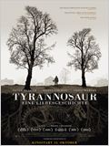 Tyrannosaur - Eine Liebesgeschichte