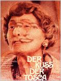 Der Kuss der Tosca